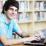 Tư vấn thời gian học liên thông từ trung cấp lên đại học tại HUBT
