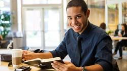 Học văn bằng 2 luật kinh tế HUBT có cần thi tuyển không?