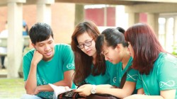 STUDENT-LIFE