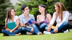 students-for-Christina