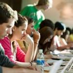 Cách đăng ký học văn bằng 2 tiếng Anh tại HUBT
