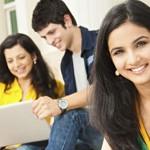 Đăng ký Học văn bằng 2 tiếng Anh ngoài giờ hành chính