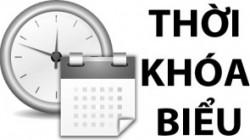 THOI-KHOA-BIEU-17.10.2016