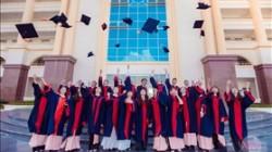 Tuyển sinh Đại học Liên thông hệ Chính quy năm 2018