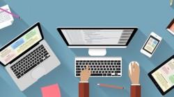 Tuyển sinh liên thông ngành Công nghệ thông tin 2018
