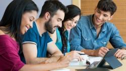 Thông báo tuyển sinh Văn bằng 2 chính quy các ngành 2019