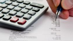 Tuyển sinh liên thông chính quy ngành kế toán 2019